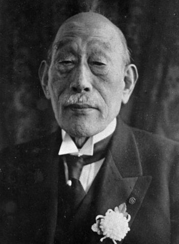 File:Kiyoura Keigo.jpg