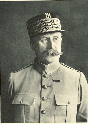 File:Philippe Pétain.jpg