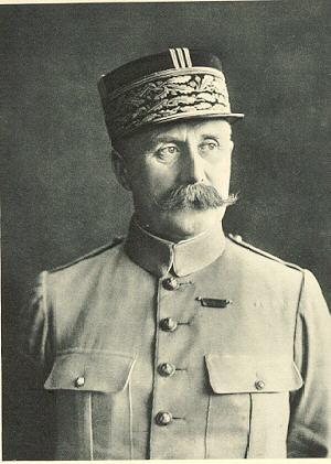 File:Philippe Pétain.jpg
