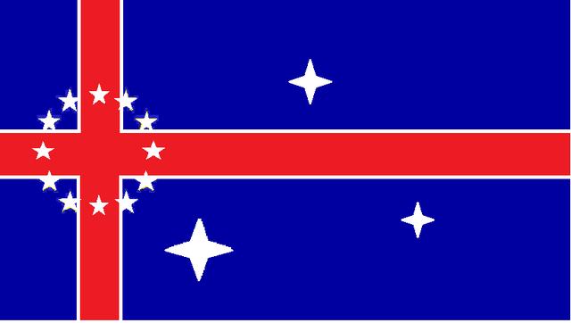 File:Random flag.png