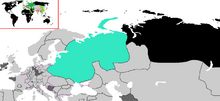 RussianFederationPMII1475(1)