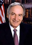 220px-Tom Harkin official portrait