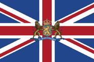 AngloDutchFlag4