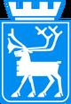 COANehilaw
