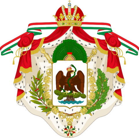 File:Coat of Arms of Mexico (Age of Kings).png