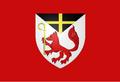 Flag of Passau (The Kalmar Union)