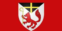Passau (The Kalmar Union)