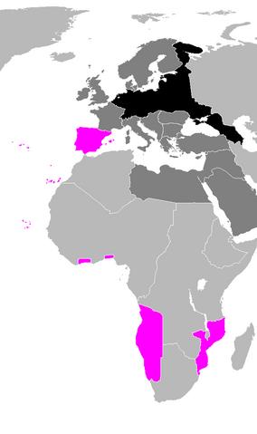 File:Iberian.png