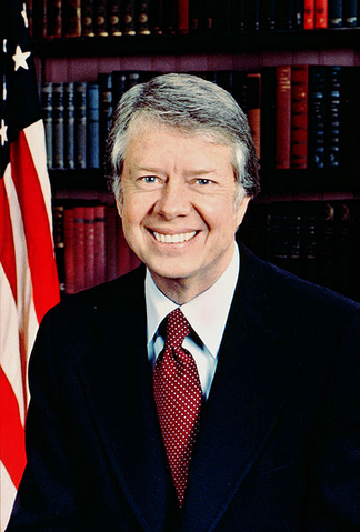 File:James E. Carter.png