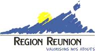 File:ReunionLogo2.PNG