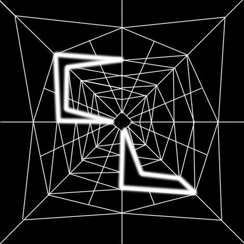 File:Spider logo.jpg