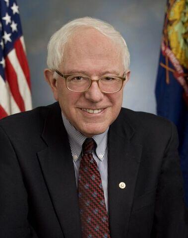 File:473px-Bernie Sanders.jpg