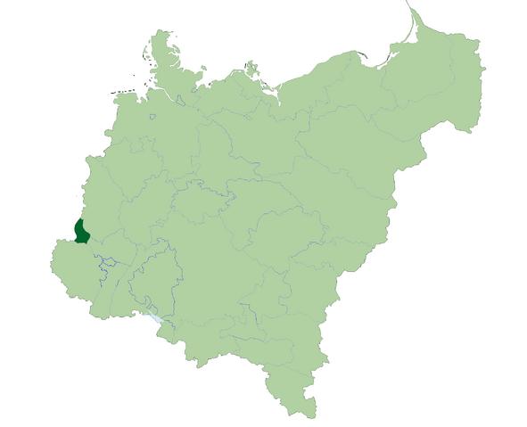 File:Deutschland Lage von Luxemburg.png