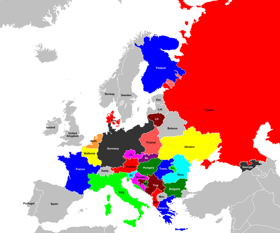 File:EuropeCW.png
