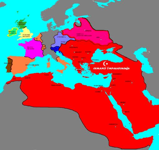 File:Ottomanempirein1683mapsbg0.png
