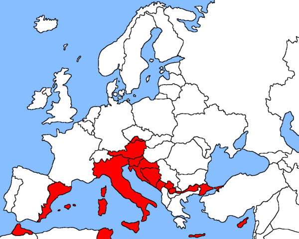 File:The United Roman Empire.png