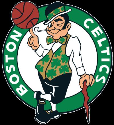 File:BOS Celtics.png