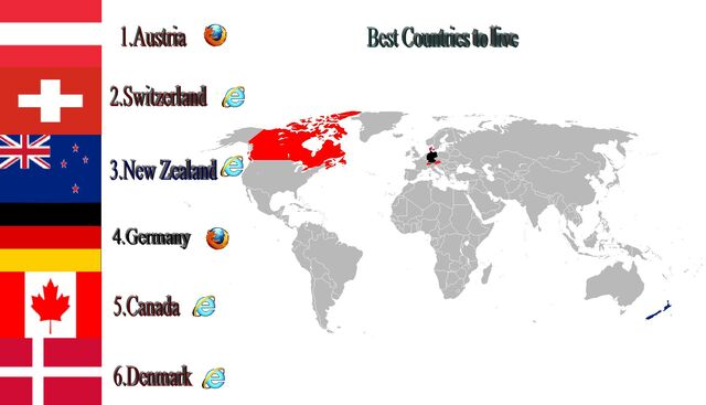 File:Best countries to live.jpg