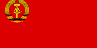 German Socialist Republic (Der Führer ist Tot)