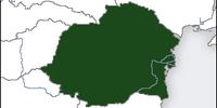 Romania (President Welles)