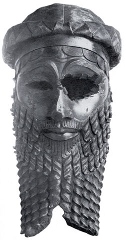 File:Sargon of Akkad.jpeg