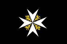 File:St John Ambulance Flag.png
