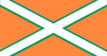 United Kingdom of Scotland and Ireland