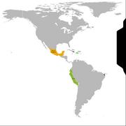1496-Americas