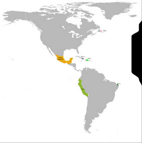File:1496-Americas.png