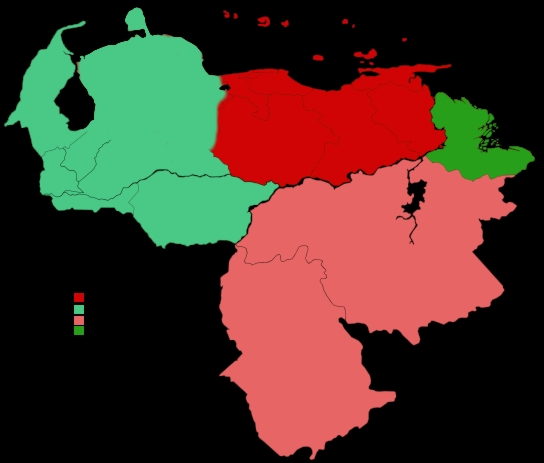 File:544px-Venezuel Partition Draft 2.jpg