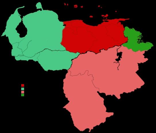 File:544px-Venezuel Partition Draft 2.jpg