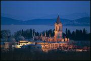 Hadeekah Palace