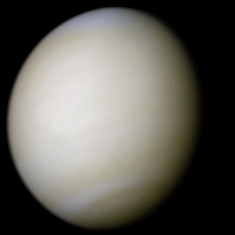 File:Venus-real.jpg
