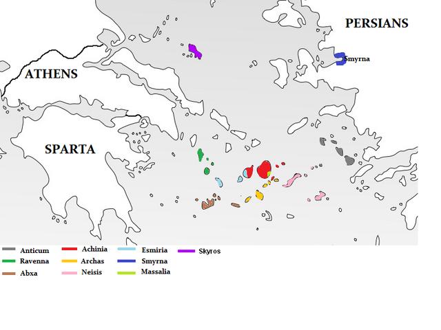 File:Aegean 2.png