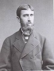 Alphonse I