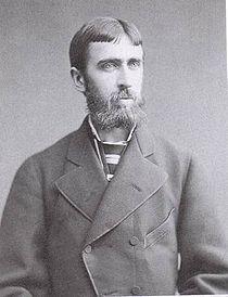 File:Alphonse I.jpg