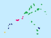 Azores1609