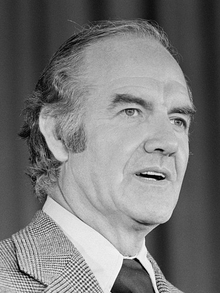 File:George McGovern.png