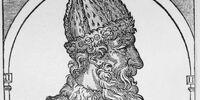 List of Rulers of Russia (Principia Moderni)