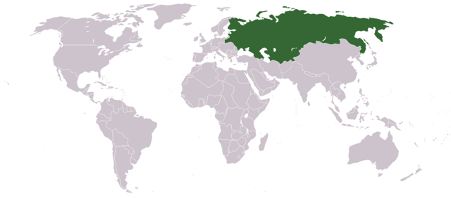 File:LocationRussianEmpire1914.png