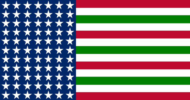 File:USNA Flag.PNG