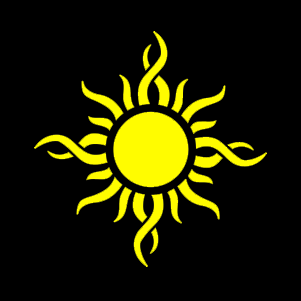 File:Caborr Seal.png