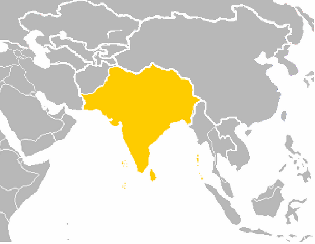 File:India (Nationist China) .png