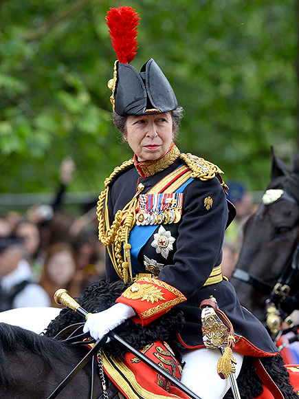 File:Princess anne.jpg