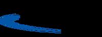 TSPilbara logo