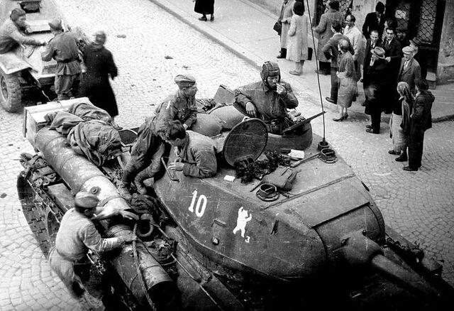 File:Battle of Kiev.jpg