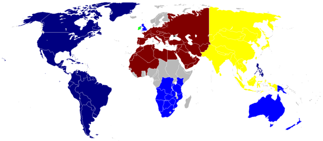 File:Cold War.png