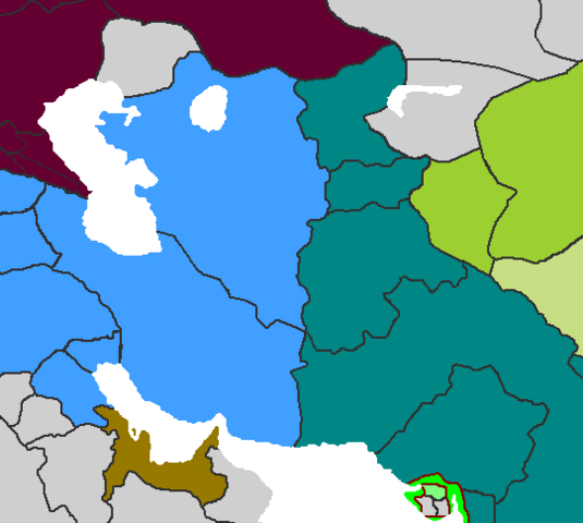 File:Division of Asya.png