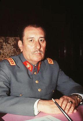 File:General Carlos Prats.jpg