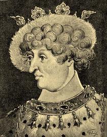 John I Hungary (The Kalmar Union).png